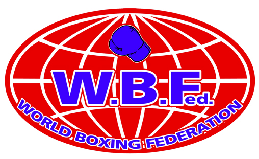 www.worldboxingfederation.net