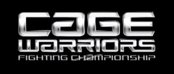 "London, England (February 20, 2013) - As Cage Warriors Fighting Championship prepares to begin its campaign for 2013, whet your appetite for another year of exciting action by watching our latest promotional video: ""This is Cage Warriors""."